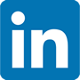 HQ Jobs on LinkedIn